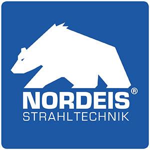 logo-nordeis-strahltechnik