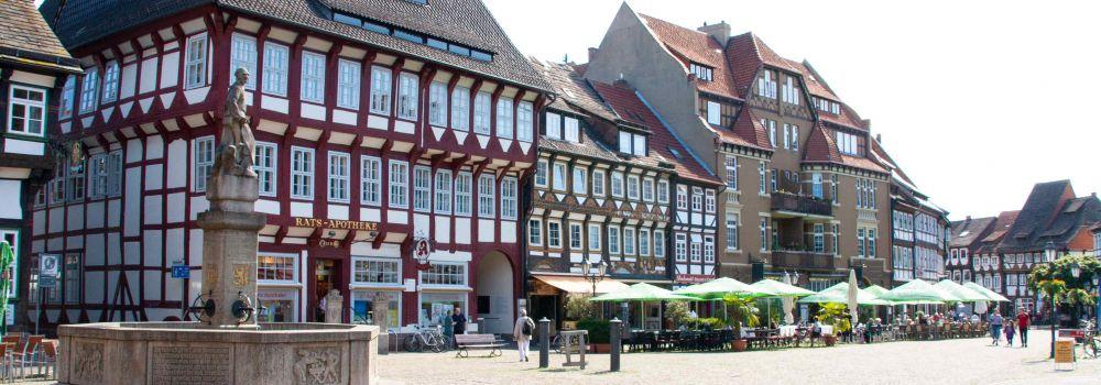 Stadt Einbeck Img 7213 Web