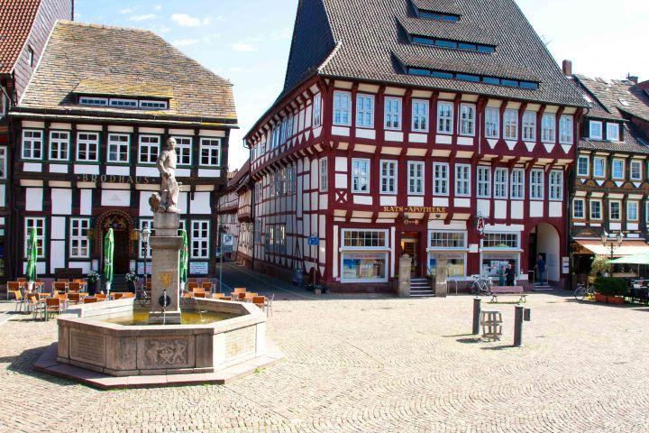 Stadt Einbeck Img 7210 Web