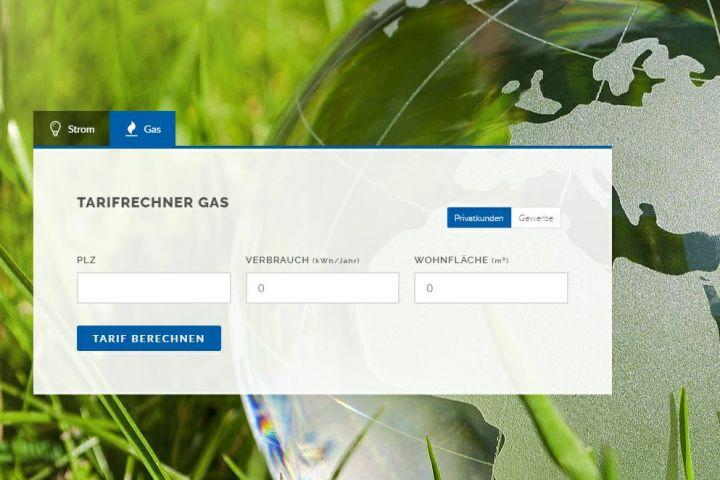Weltkugel Aus Glas Erde Mit Gras Und Sonne Naturschutz Umweltschutz Klimaschutz Datei 107273862
