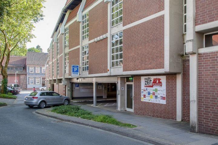 Einbeck Parkhaus 800x533